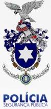 Polícia de Segurança Pública (PSP)