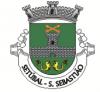 Junta de Freguesia de S. Sebastião (JFSS)